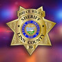 Linn County sheriff: Man shot in leg refuses to identify himself
