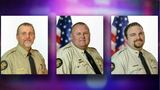 Murder indictments against three Washington Co. deputies quashed by judge