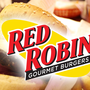 Red Robin to give free burgers to teachers on June 5