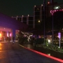 Austin Fire crews respond to North Austin hotel