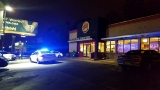 CPD: Two suspects sought in Burger King armed robbery