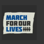 'March For Our Lives' rallies slated for Saturday in middle Tennessee