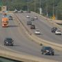 Labor Day weekend could pose driving dangers
