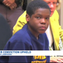 Court affirms murder conviction of 12-year-old Michigan boy