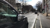 New study aims to help you find a parking space downtown