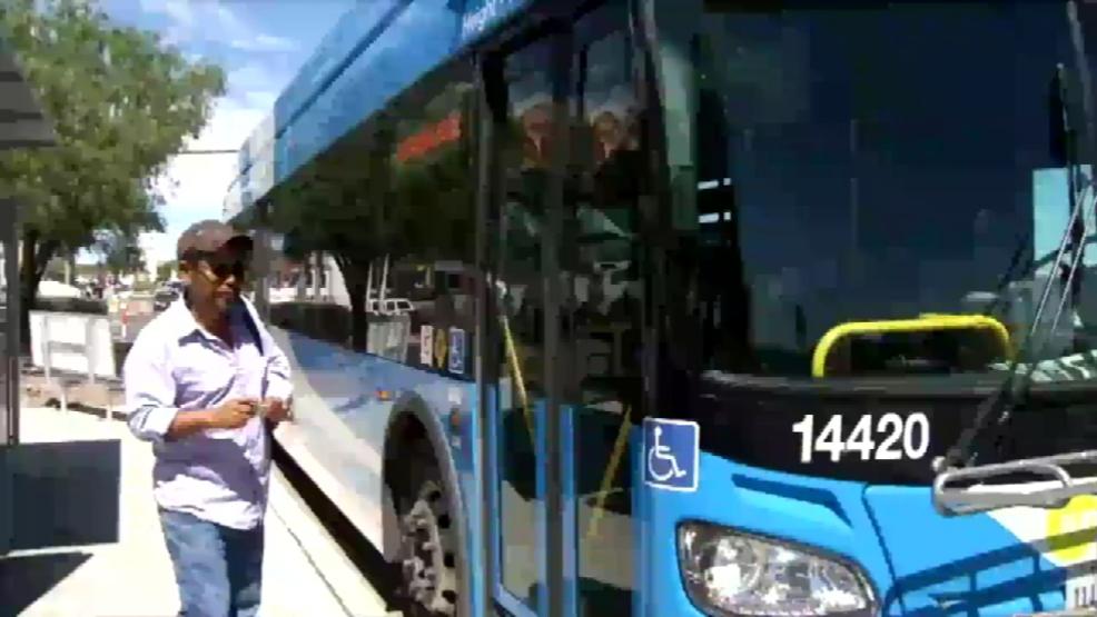 City council members to discuss the ride sun metro to for Sun city motors el paso tx
