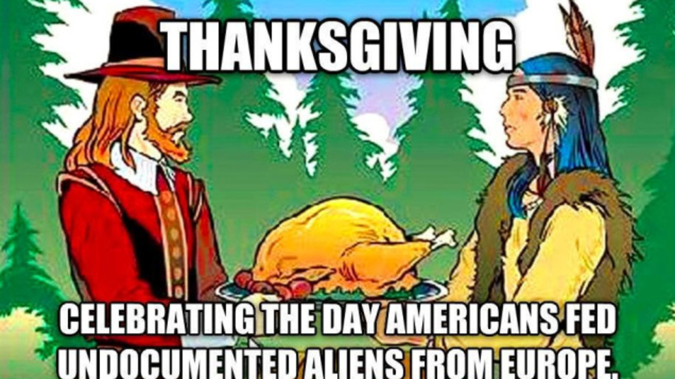 thanksgiving-meme-aliens.jpg
