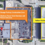 Renovations planned for parking lot at Nebraska Medicine - Nebraska Medical Center