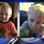 Endangered child alert issued for 5-year-old Tennessee boy with autism Wednesday