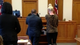 Drunk driver sentenced for crash that killed her passenger in Clermont County