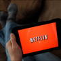 Gov. LePage budget would impose 'Netflix tax' in Maine