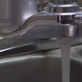Mabton locals say their water smells like a sewer; mayor says it's safe to drink
