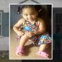 Trial begins in Chattanooga for man accused of killing girlfriend's 3-year-old daughter