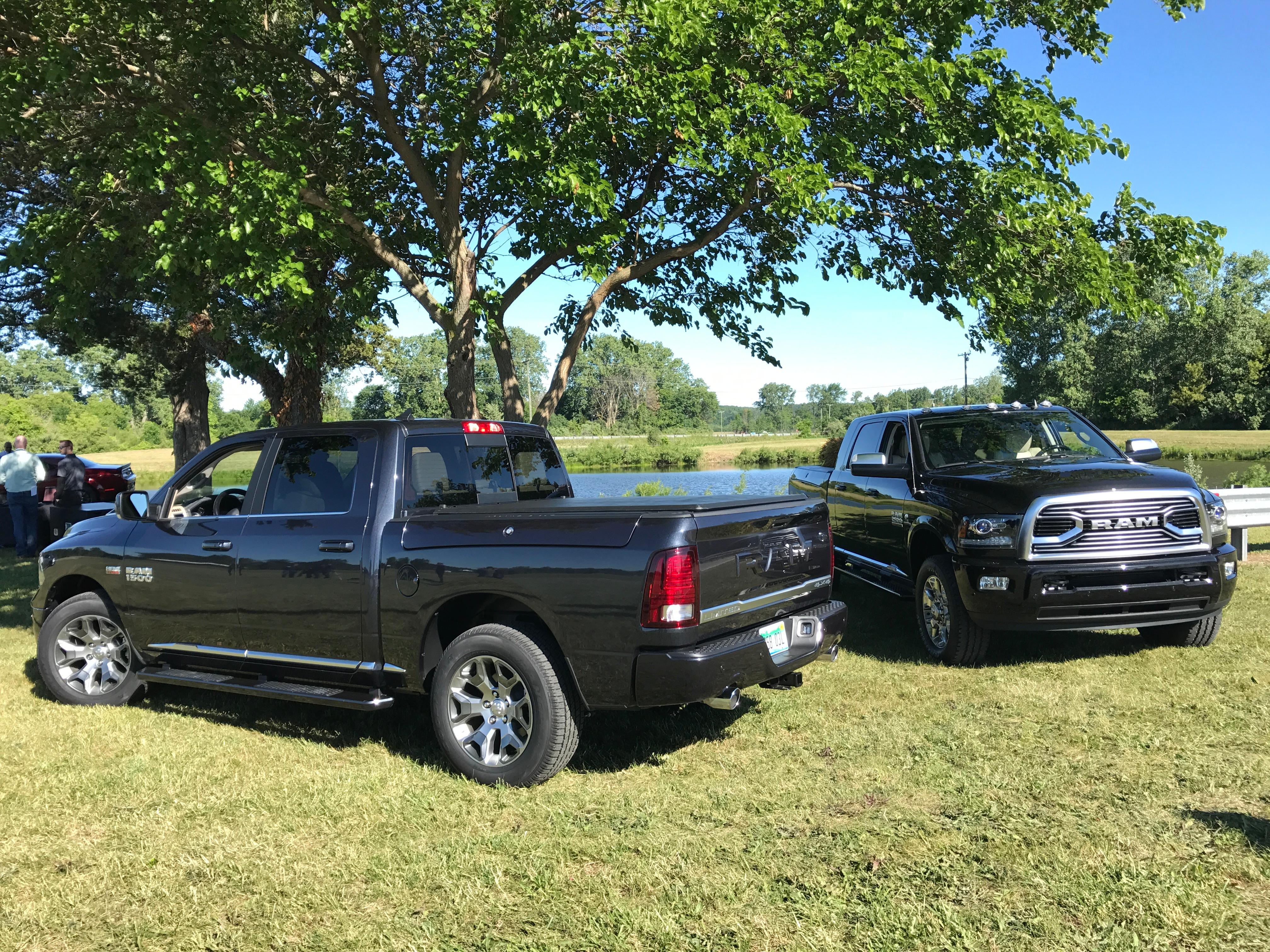 2018 dodge 2500 limited. exellent limited 2018 ram 1500 tungsten 30jpg and dodge 2500 limited