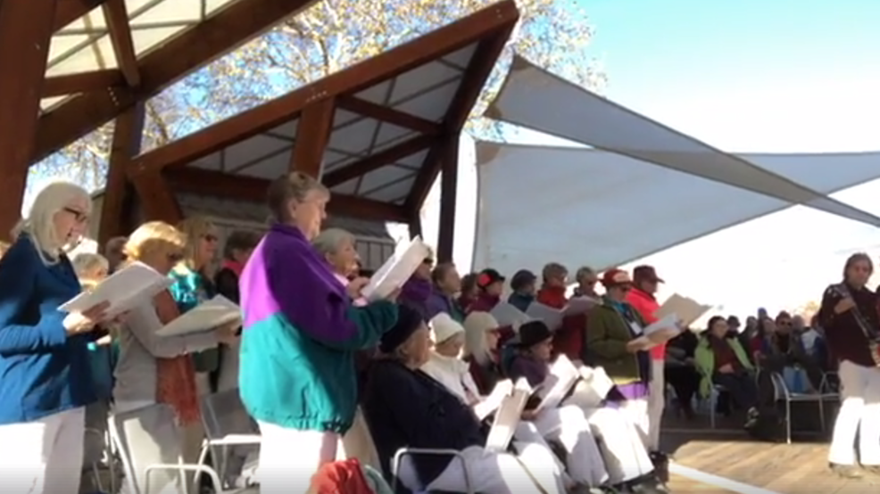 Rogue Valley Peace Choir does Imagine.png