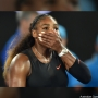 Serena Williams posted pregnancy announcement by accident