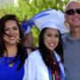 Parents of UNLV student killed in plane crash speak out about their daughter's memory