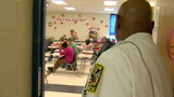 Resource officers begin working in more Hamilton schools