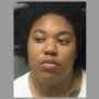Police: Black woman declares 'I hate white people' before attacking Ride On bus passengers
