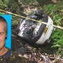 Missing Brookings man found alive 3 days after car discovered upside down in woods
