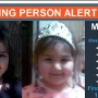 Findlay police search for missing child