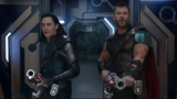 Thor unburdened: 'Ragnarok' offers a more comedic take on the Norse god