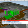 Commissioners to discuss jail construction bids