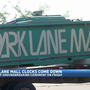 Groundbreaking to start construction of new development at Park Lane Mall site