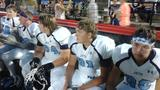 Football Frenzy: Enka vs. Pisgah