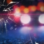 Multi-vehicle wreck on I-59 leaves 1 dead, 2 injured